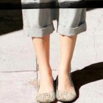 toms-ballet-flats-launch-feb-1-FashionDailyMag