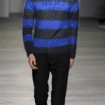 MARC by MARC fall 2012 men NYFW FashionDailyMag sel 8