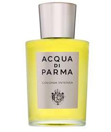 AQUA di PARMA spring fragrance for men FashionDailyMag spring scents