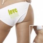 LOVE BIKINI alot to say sustainable fashion | FashionDailyMag loves