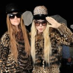 ROBERTO CAVALLI AW 12-13 RUNWAY MARCOLIN SPECIAL EDITION SUNGLASSES 3 FDMLOVES