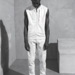 STONE ISLAND BLACK AND WHITE FASHIONDAILYMAG LOVES SPRING 2012 copy