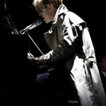 burberry world live - taipei_tom odell