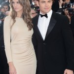 Electrolux At Opening Night of The 65th Annual Cannes Film Festival