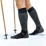 BLACKSOCKS mercerized cotton socks support for men FashionDailyMag loves