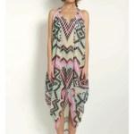 MARA HOFFMAN SWIM 2012 FashionDailyMag sel 2