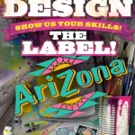 arizona PR_design-1