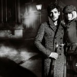 burberry-autumn-winter-2012-ad-campaign-featuring-gabriella-wilde-and-roo-panes-2