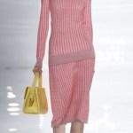 derek-lam-ss12-NYFW-fashiondailymag-sel-4-pink-brigitte-segura