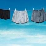 more than BLACKSOCKS mercerized cotton socks for men FashionDailyMag loves