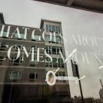wgaca-window-pop-up-wiliamsburg