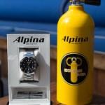 Alpina-0006