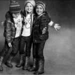BURBERRY-kids-fall-2012-FashionDailyMag-loves
