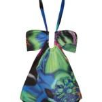 LA-PERLA-Warhols-Flower-printed-swimsuit-green-