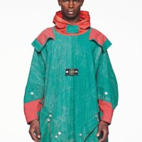 STONE ISLAND fall 2012 celebrates 30 years in design