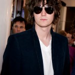 george-craig-at-the-burberry-event-in-knightsbridge-london