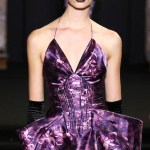 DIDIT HEDIPRASETYO couture fw12 paris