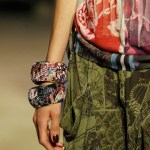 Desigual rtw spring_summer 2013 Barcelona fashiondailymag selects Look 15