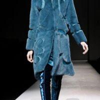 FERRETTI fw2011 MILAN runway editor picks