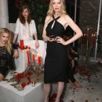 HSN & HBO's Forsaken By True Blood Event