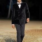 Mango 2013 Barcelona fashiondailymag selects Look 44