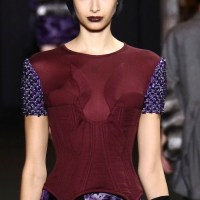 DIDIT HEDIPRASETYO couture fall 2012 paris