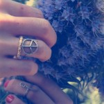 BING BANG jewelry aloha summer peace 2 on FashionDailyMag