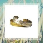 BING BANG jewelry aloha summer wanderlust on FashionDailyMag