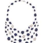 KARA-ROSS-editorial-bib-necklace-FDM-sparkle-girlie-gift-guide