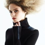 LOVE ZOOEY fall 2012 lookbook FashionDailyMag sel 3