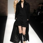 MaxMara fall 2012 fashiondailymag sel look 12