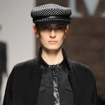 MM LOOK 20 maxmara fall 2012 detail fashiondailymag