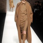 MaxMara fall 2012 fashiondailymag sel look 28