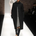 MaxMara fall 2012 fashiondailymag sel look 9