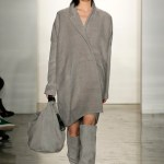 ZERO + MARIA CORNEJO fall 2012 FashionDailyMag sel 10