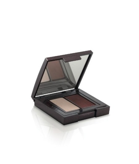 cinema noir eyecolor duet lm on FashionDailyMag