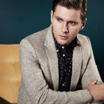 ALLEN LEECH mrporter mens fall 2012 on FashionDailyMag sel 5