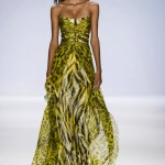 CARLOS MIELE spring 2013 FashionDailyMag sel 1
