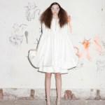 CYNTHIA ROWLEY spring 2013 FashionDailyMag sel 6