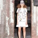 CYNTHIA ROWLEY spring 2013 love you FashionDailyMag sel 3