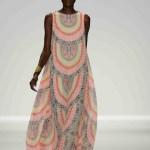 MARA HOFFMAN spring 2013 runway FashionDailyMag sel 13 copy