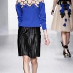 MARIOS SCHWAB ss13 LFW FashionDailyMag sel 5