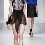 MARIOS SCHWAB ss13 LFW FashionDailyMag sel 6