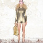 cynthia rowley ss13 FashionDailyMag sel 15