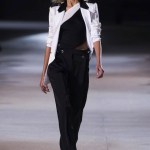 ANTHONY VACCARELLO spring 2013 FashionDailyMag sel 18