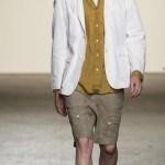 BILLY REID spring 2013 FashionDailyMag sel 16