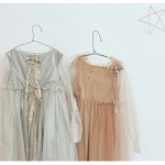 BONPOINT LONG DRESSES FOR GIRLS ON FASHIONDAILYMAG