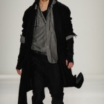 NICHOLAS K MENS FALL 2012 NYFW fashiondailymag sel 19