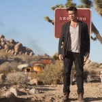 colin farrell seven psychopaths wearing sulphur vintage shoe company boots