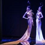 FideFW designer guo pei fashiondailymag sel 21 Singfashionweek copy